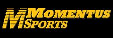 Momentus Sports logo